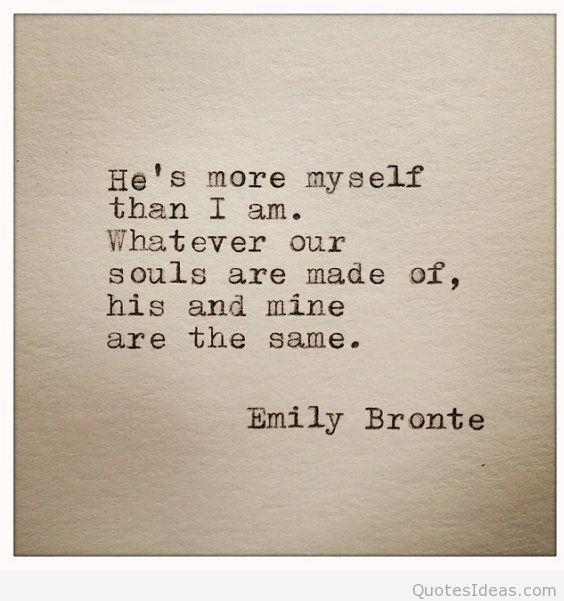 More Myself Than I Am Ebcbeaccbc