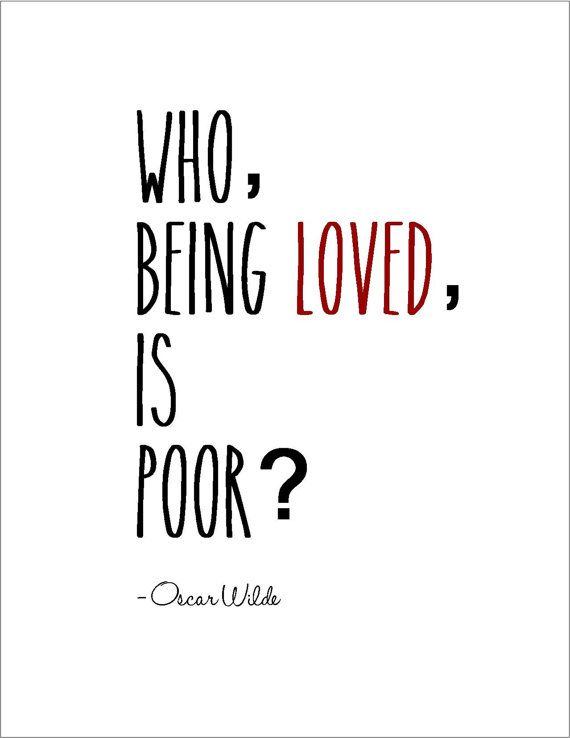 Images With Quotes From Oscar Wilde