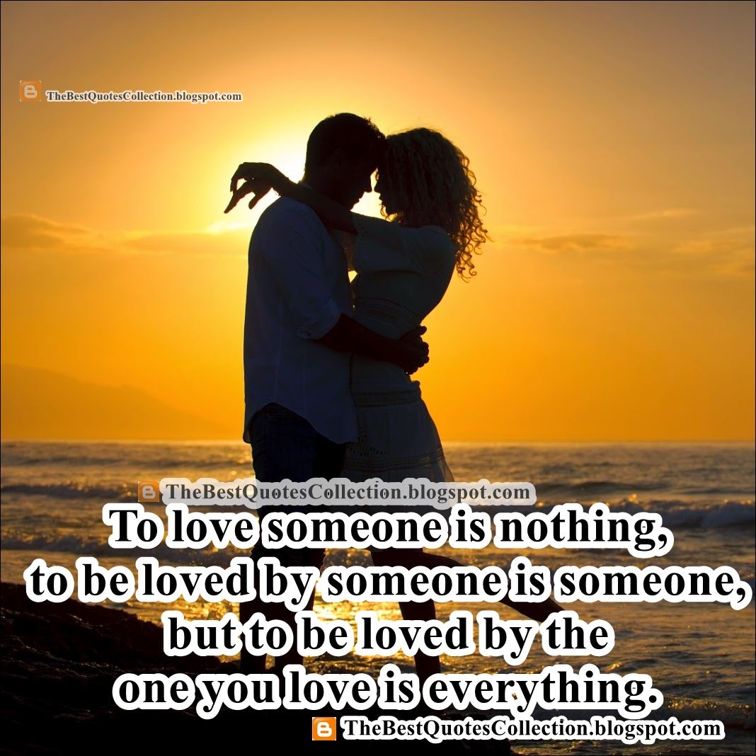 Cute Romantic Love Quotes Text Messages For Girlfriend