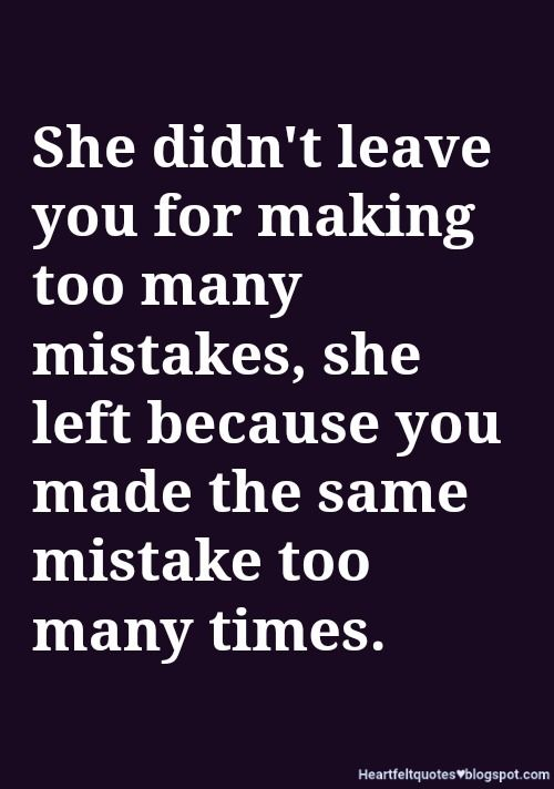Best Images With Quotes About Broken Hearts