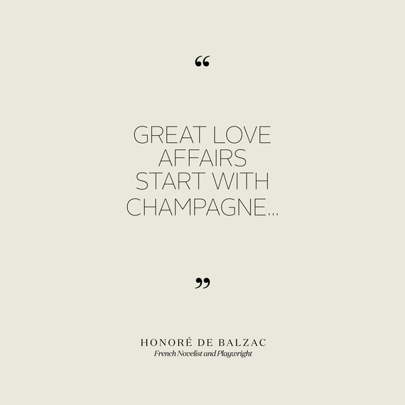 Short Love Quotes By Honore De Balzac