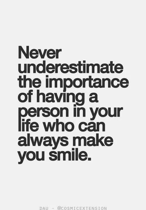 Smile Quotes Smile Quotes