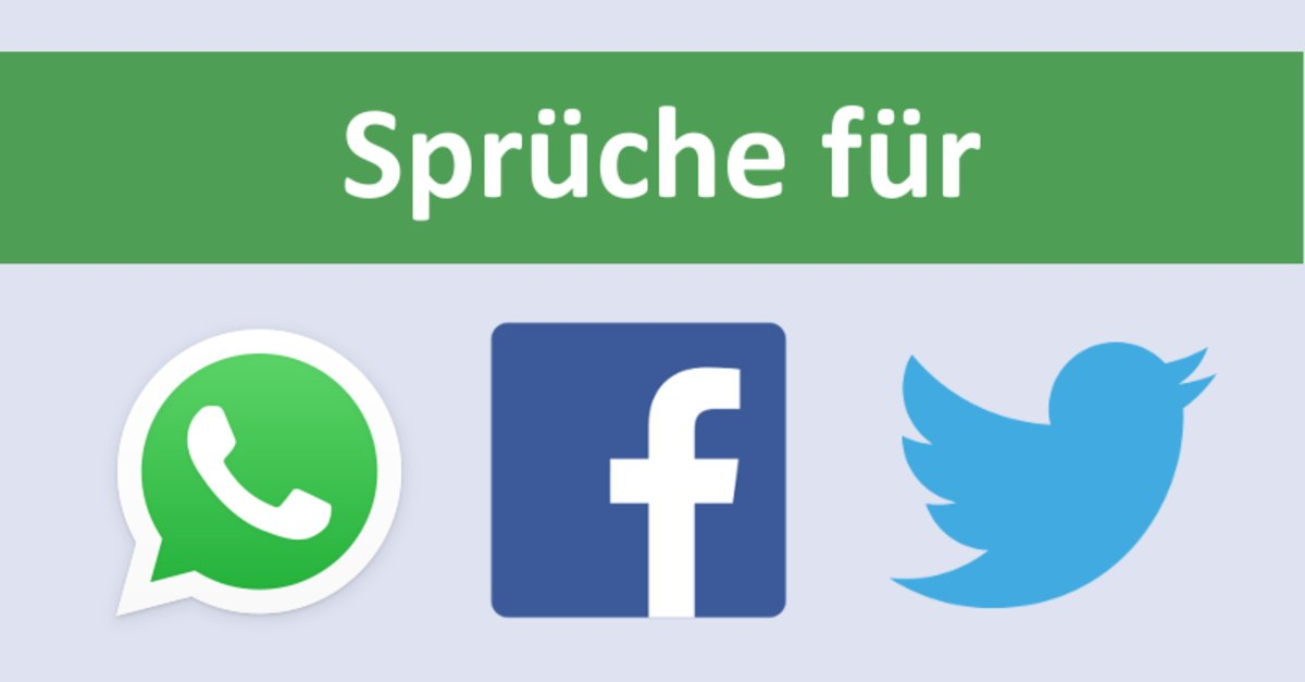 Image Result For Spruche Fur Whatsapp Status