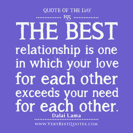 Dalai Lama Quotes Images The Best Relationship