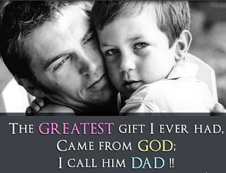 Father Son Love Quotes Impressive Unforgettable Father Quotes The About