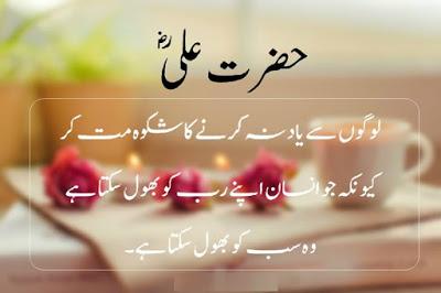 Urdu Poetry Pictures Freeurdu Poetry Images Free Downloadfamous Urdu Poetryurdu Love Quotes With Imagesamazing Quotes In Urduurdu Quotes On Zindagi