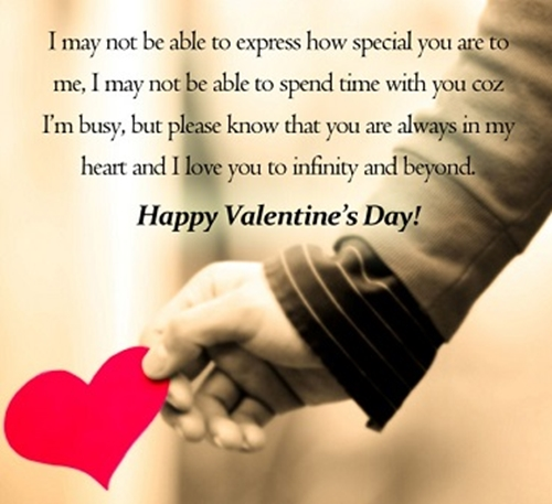 Everyday Is A Valentine Day Quotes