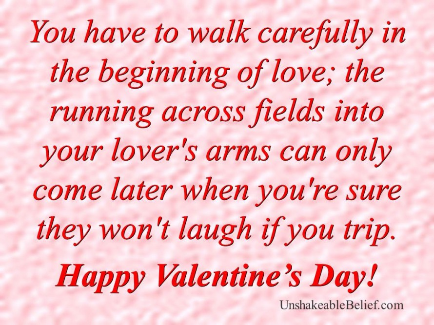 Valentines Day Quotes About Love Funny Humor Fall