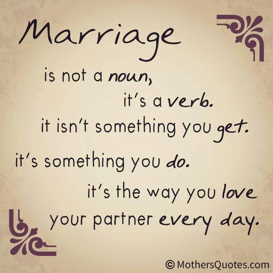 Wedding Quotes Pinterest