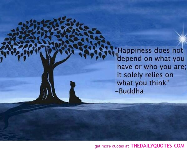 Pin By Mylifecoachsession On Insram Buddha