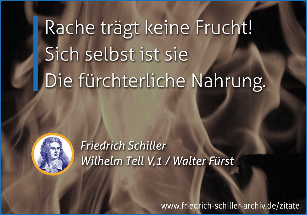 Image Result For Zitate Goethe Werther