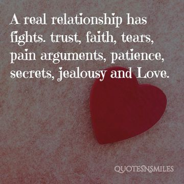 Real Love Quotes Love Quotes Lovely Quotes For Friendss On Life For Her Tumblr In Hindi Imagess For Husband On Friendship For Girlfriend In Urdu