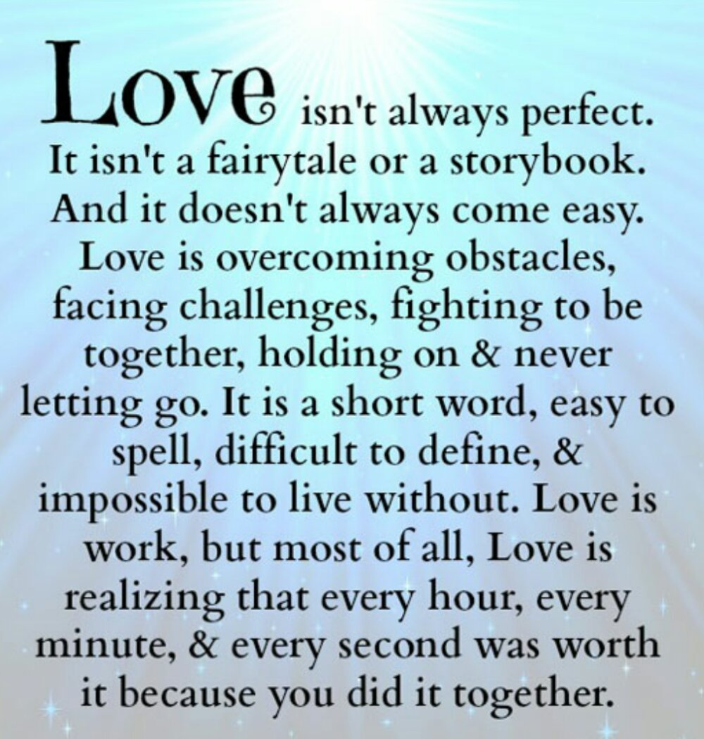 Quotes Unconditional Love Unconditional Love Poems