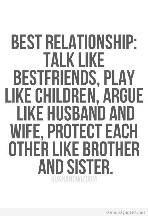 Best Relationship Quote Tumblr