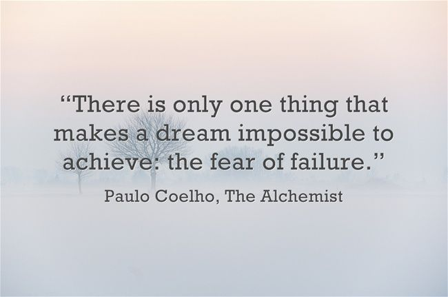 Paulo Coelho Quotes On Love Life Marriage From Alchemist And His