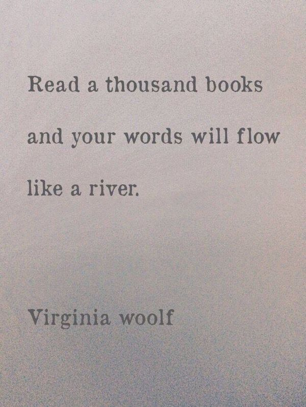 Best Bookworm Images On Pinterest Reading Literature And Quotes On Reading