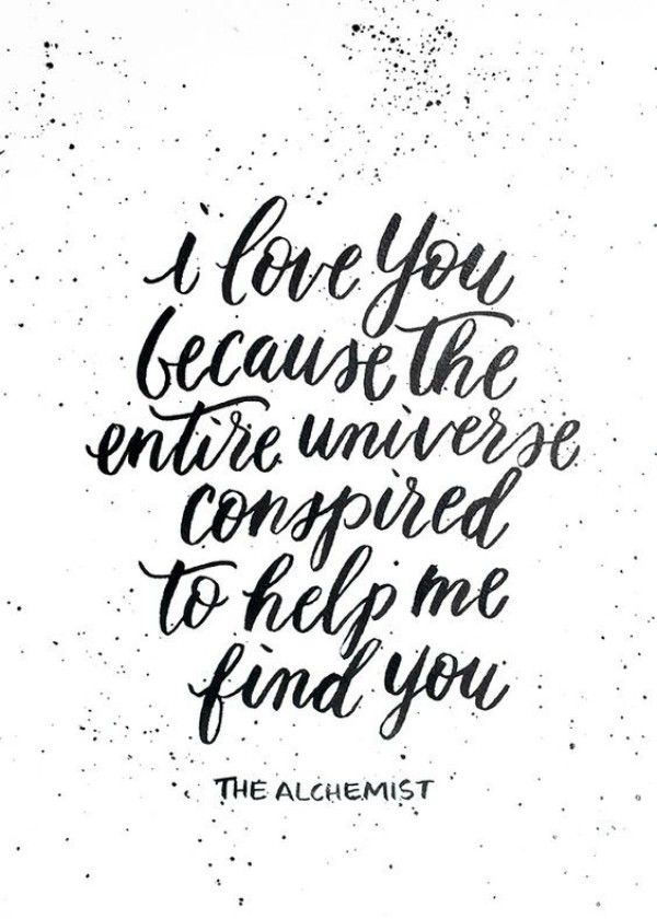 Love Quotes So Freaking Cute Youll Want To Squeeze Them