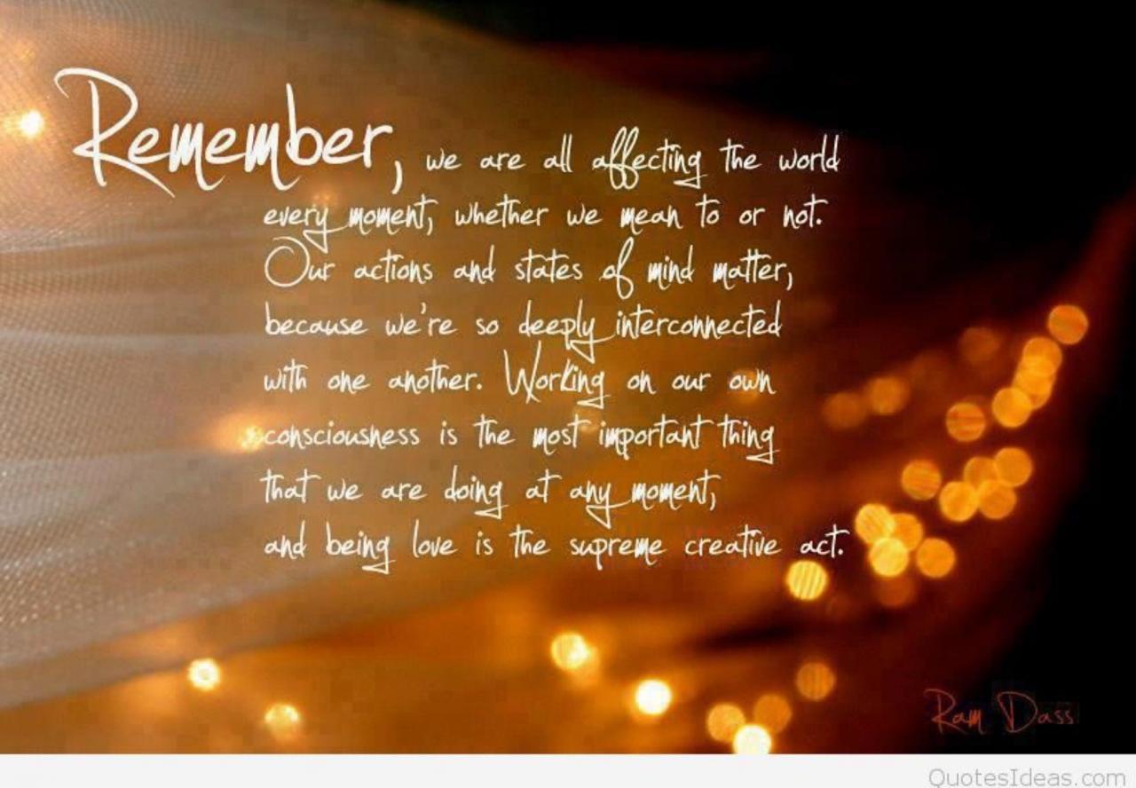 Inspirational  C B Christmas Eve Quotesbefore