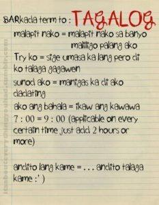 Resume Adorable Sample Resume Logic Question Tagalog For Iduupav Love Quotes And Sayings Tagalog Of