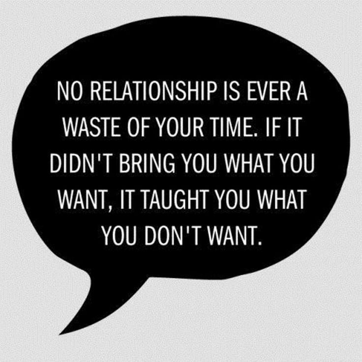 Inspirational Quotes From Pinterest To Help You Get Over A Breakup