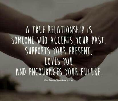 Top  Best A True Relationship Quotes Images And Dp For Whatsapp Whatsapp Status