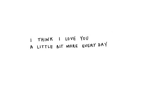 Cool Love Quotes Tumblr Hover Me