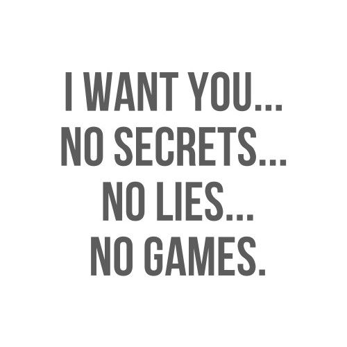 Astounding Best Simple Love Quotes Perfect Creation White Template No Secret Lies And Games Sample