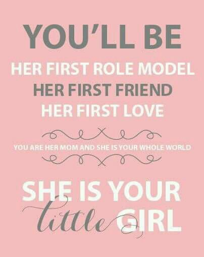 Explore Funny Mother Daughter Quotes And More