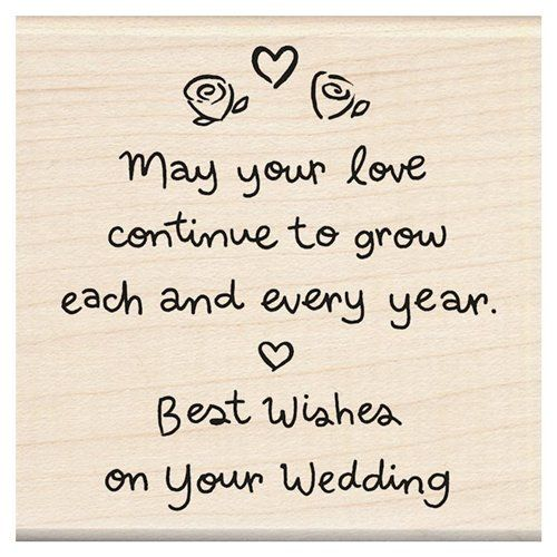 Friends Wedding Quotes Time Lovely Wedding Wishes Quotes Stylishwife