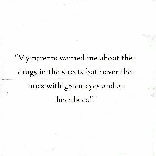 Image Result For Blue Eyes Quotes Tumblr