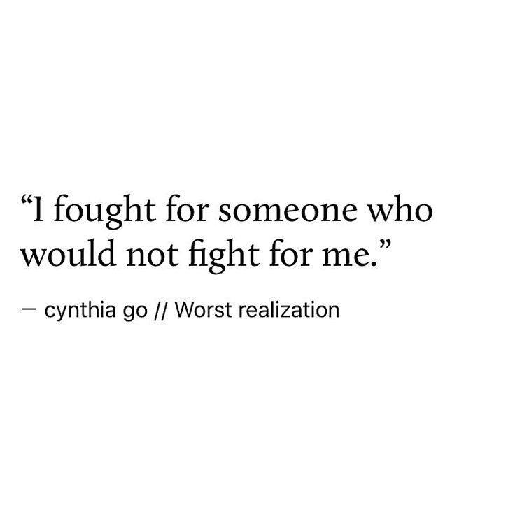 Pinterest Cynthia_go Ig Cynthiatingo Cynthia Go Love Quotes Heartbreak