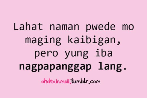 Love Quotes For Him Tagalog Tumblr Ycpnurl Love Quotes For Him Pinterest Tagalog