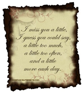 Love Quotes For Deceased Husband   Hover Me