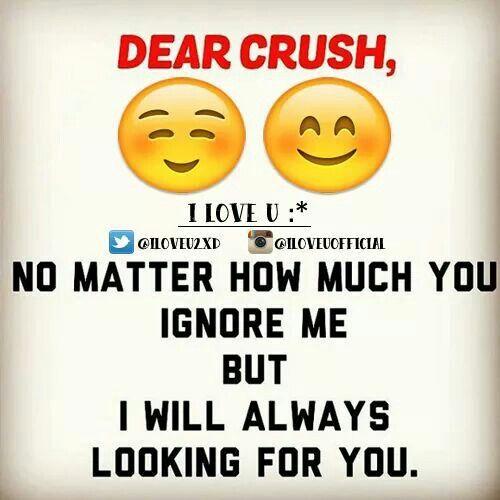 Same Here Crazy Girlshindi Quotessad