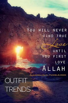 Bcfafbdefbd Islamic Quotes About Love  Best Quotes About Love In Islam