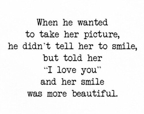 Best Quotes About Love P O