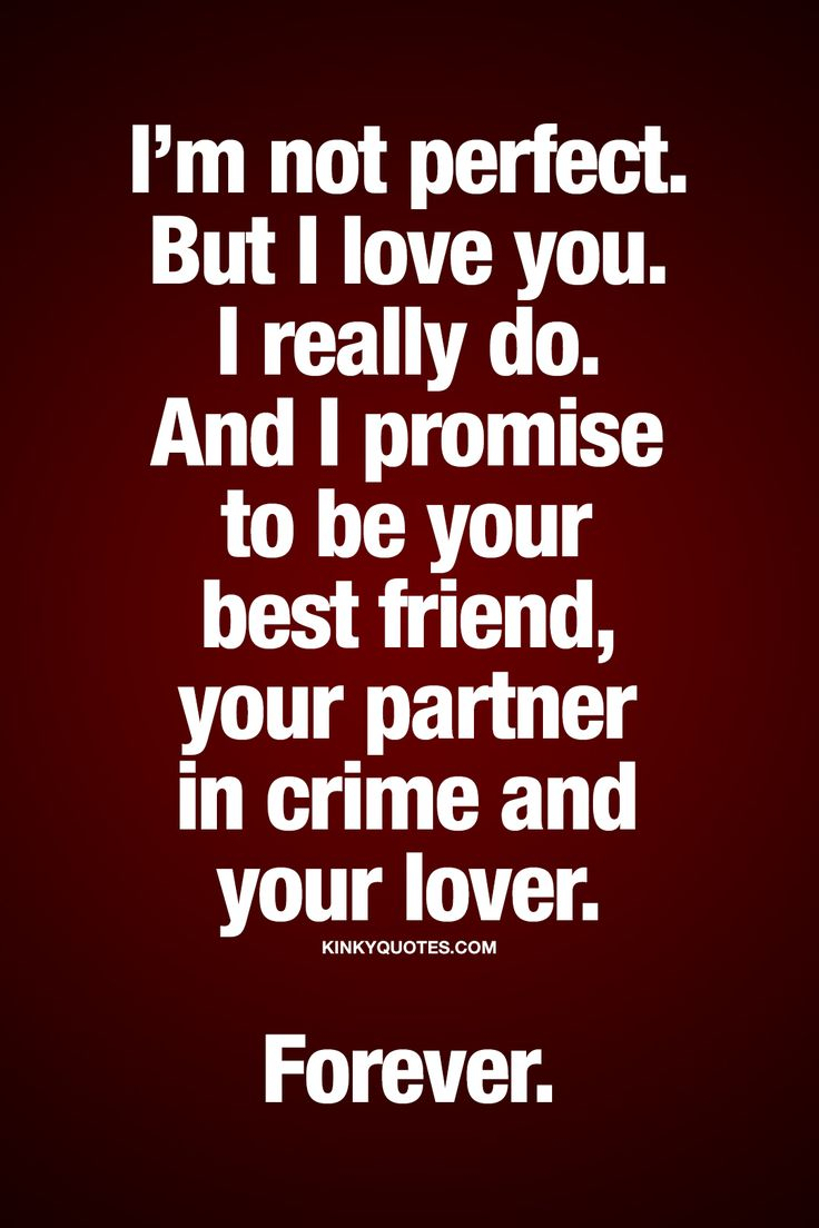 Best Love Quote To Say To Your Girlfriend Quotes To Say I Love You To Your