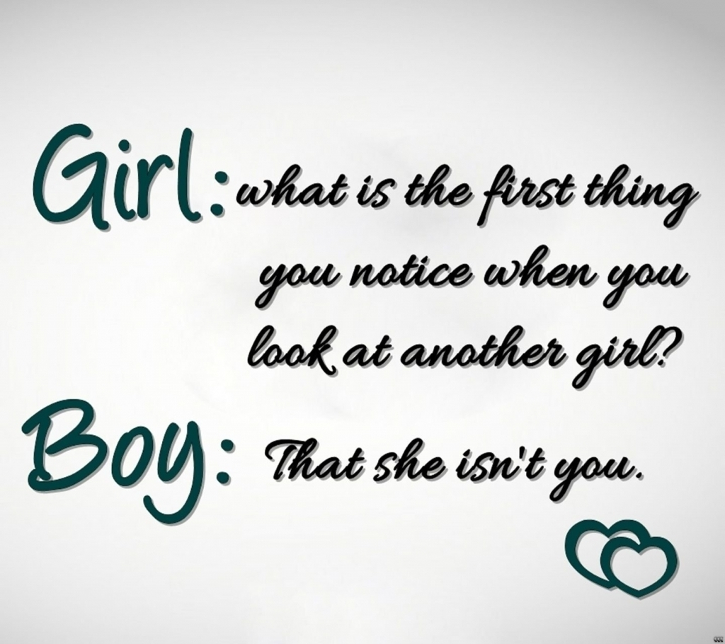 Best Love Quotes For Him Beautiful Love Quotes For Him Tumblr Quotes Collections