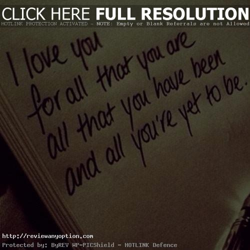 Best Quote On Love Inspiration Gallery Best Quotes About Love Life Love Quotes