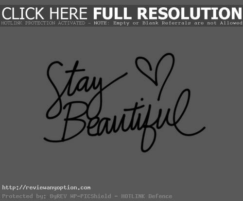 Black And White Love Quotes Pleasing Love Quotes For Him Tumblr Black And White Wallpapers New
