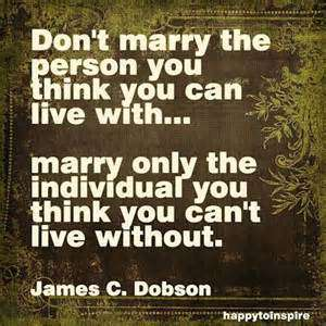 Marriage P Ography I Love Pinterest Download Second Marriage Love Quotes