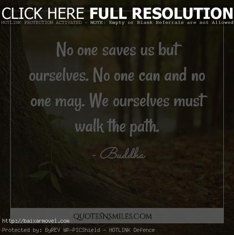 Buddha Quotes About Friendship Inspiration  Calming Buddha Quotes Famous Quotes Love Quotes