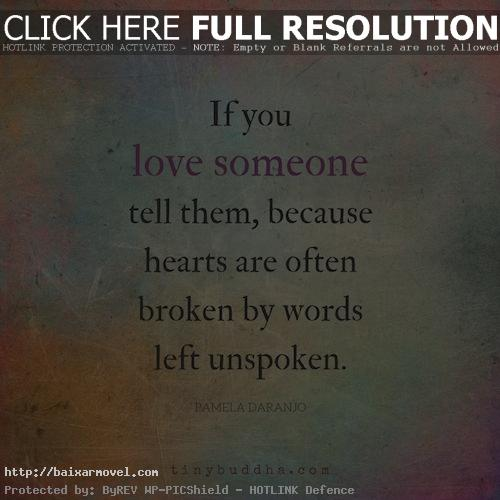Buddhist Quotes On Love Simple Best  Buddha Quotes Love Ideas On Pinterest Buddha Quote