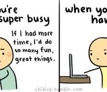 Busy Boyfriend Quotes Quotesgram