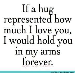 Best For My Girlfriend Images On Pinterest My Heart My Love And I Love You