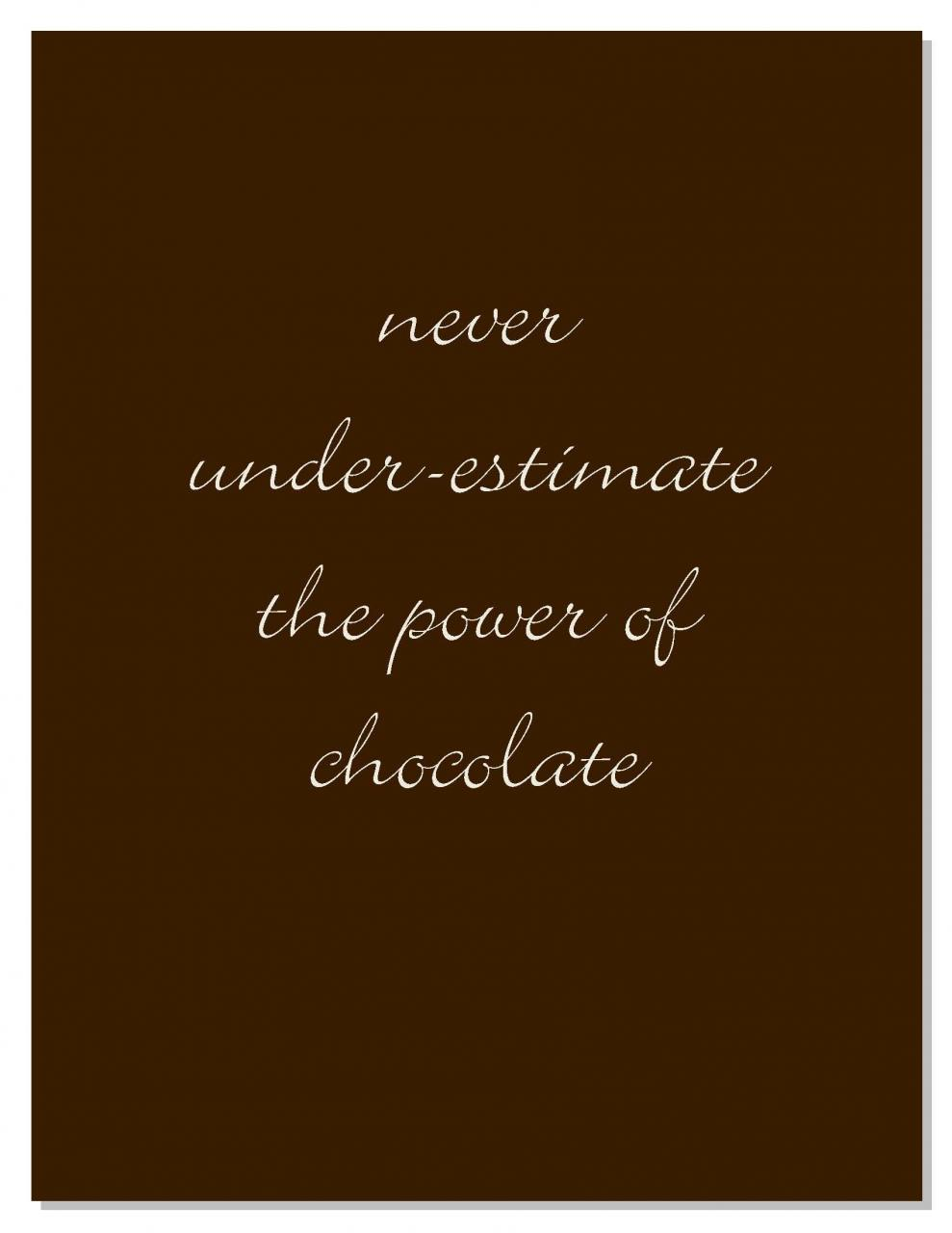 I Love Chocolate It Really Is The Best Thing To Add To Any Cookiecake Or Pancakes Yummy Chocolate