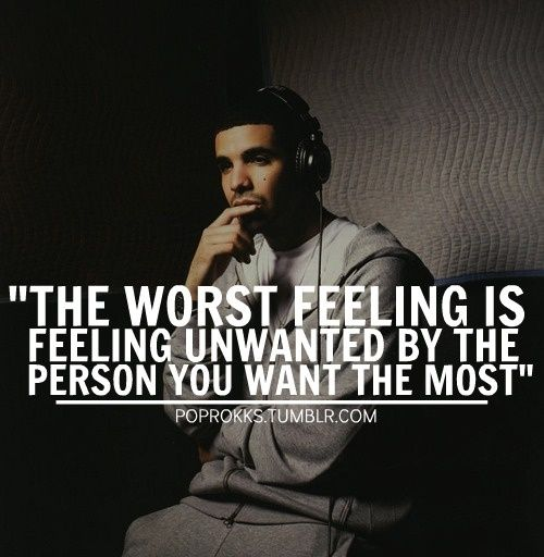 Drake Quotes Tumblr Quotes And Other Fun Stuff