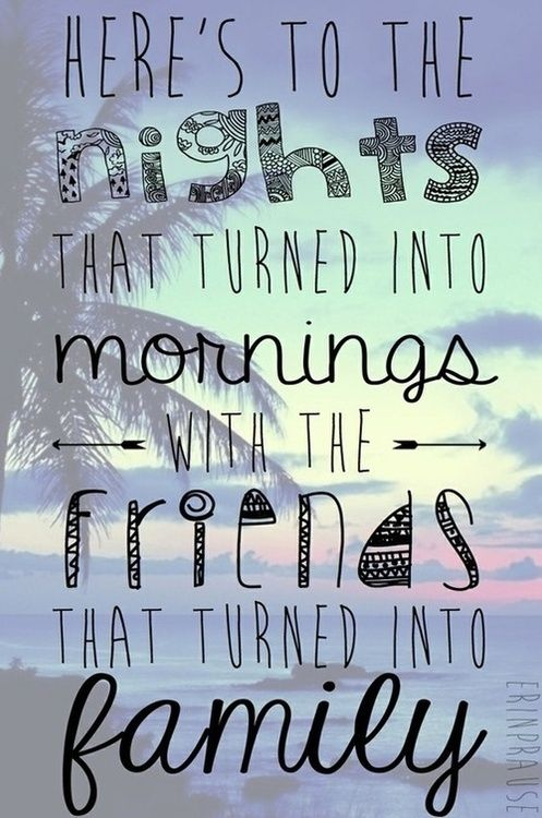 Friend Http Bestfriendmemoriesever Blo Com Quotes Pinterest Friendship Truths And Wisdom