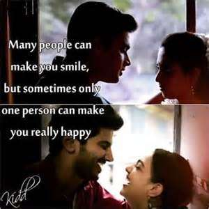 Love Quotes Tamil Style S Picture
