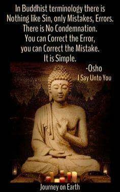 Google Keyword Tools Free Keywords Tool Or Paid Keyword Tool Zen Buddhism Quotesbuddhist